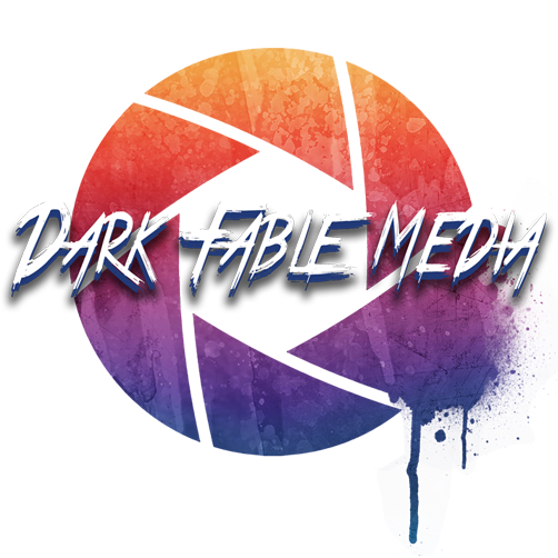 dark-text-logo2dfm